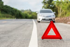 car accident lawyer Indiana