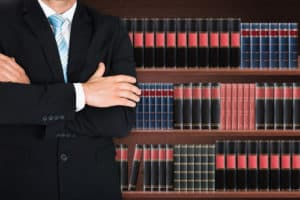 choosing-a-truck-accident-lawyer-to-handle-your-case