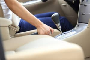 could-automatic-emergency-braking-cut-car-accident-injuries