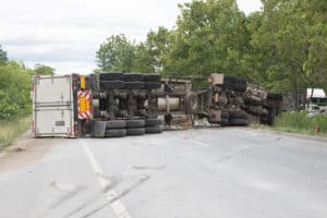 ndiana-truck-accident-statistics