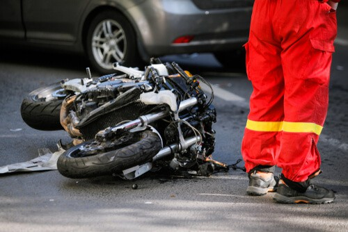 Indianapolis Motorcycle Accident Attorney   Top Motorcycle