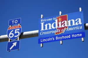 on-i-65-truck-accident-fatalities-on-the-rise