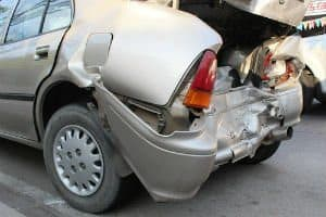Our car accident attorneys list tips on how to avoid a rear end collision.